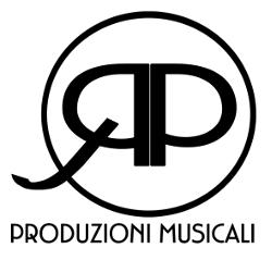 RPProduzioniMusicali